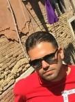 Salvatore, 29  , Casavatore