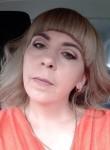 nadezhda, 39  , Murom