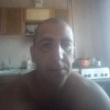 Andrey, 36  , Nizhyn