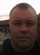Dmitriy, 39, Russia, Gubakha