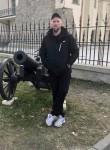 Max, 33, Mikolow