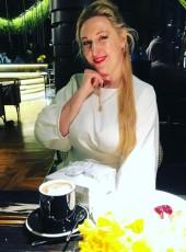 Tatyana Chursina, 45, Russia, Novorossiysk