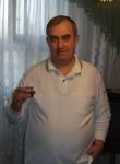 Анатолий, 72 года, Горад Мінск