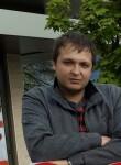 Volodya, 31  , Zhukovskiy