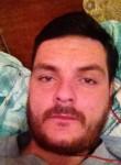Ivan, 31, Ulyanovsk