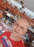 davidmark  bruce, 59  , Bucharest