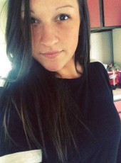 Donna Laura, 35, United States of America, Overland Park