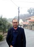 Silvio, 43  , Epalinges