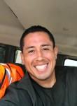 BlasRomero , 38, West Covina