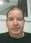 Phillip , 50  , Laguna Beach