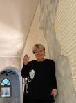 Irina, 60  , Yelabuga