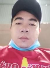 Tuấn Anh , 32, Vietnam, Ho Chi Minh City