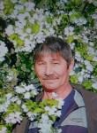 Ilya, 50  , Voltsjansk