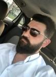 Serkan Gökhan, 28  , Esenyurt