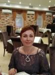 anzhelika, 47  , Vladivostok