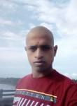 Nalla ravi, 24  , Amalapuram