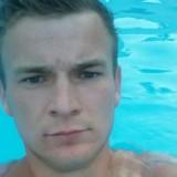 Kolya Prikolnyy, 28  , Larisa