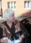 Irina, 56  , Krasnoyarsk