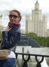NNNN, 39, Russia, Krasnoyarsk