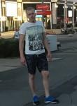 Anton, 28, Chelyabinsk