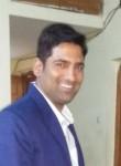 Gops, 33  , Udaipur (Rajasthan)