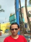CarlosCepillin, 58  , Mankato