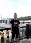 Aleksandr, 23  , Bagayevskaya