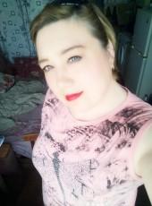 YULIA ARSHAVSK, 36, Russia, Barnaul