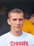 Aleksandr, 28, Gorodishche (Volgograd)