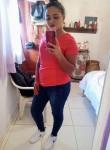 Yara, 25  , Curitiba