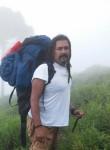 Adrian, 31  , Apodaca
