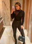 Aleksandra, 28  , Stockholm