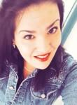 Alina, 25, Salekhard
