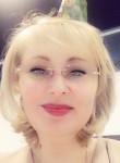 Mayya, 47, Moscow