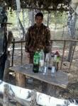Ruslan, 38  , Kamyshlov