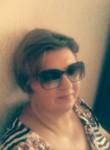 Aleksiya, 56  , Slavyansk-na-Kubani
