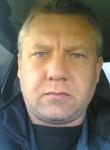 Igor, 53  , Muravlenko