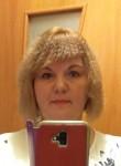 Oksana, 41  , Batagay