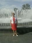 irina, 47  , Ufa