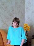 Alyena, 39, Kovrov