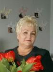 Tatyana, 61  , Aksu (Ongtustik Qazaqstan)