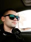 Aleksandr , 29  , Pokrovka