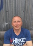 Aleksandr , 39  , Klimovsk