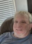tmoney, 49  , Midland (State of Texas)