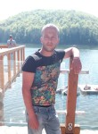 oleg, 35  , Timisoara