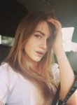 Aleksandra , 22, Tver