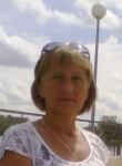 Ольга, 55 лет, Ишим