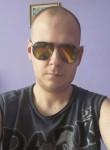 Paweł, 27  , Krakow