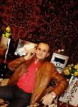 Varuzhan, 59  , Yerevan