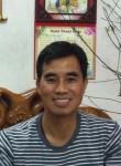 hoang khanh, 42  , Hanoi